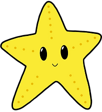 final yellow starfish.png
