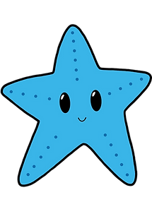final blue starfish.png