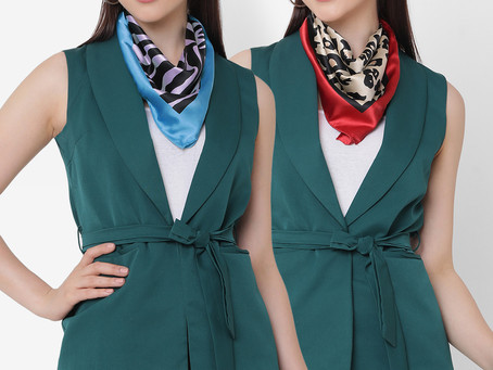 satin neckties!! exploring the options of selling them as combos on the market places