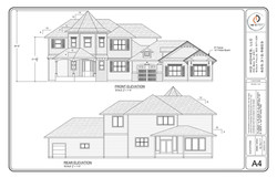 Front and Rear Elevation-1.jpg