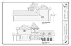 Right and Left Elevation-1.jpg