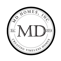 MDHomes_Logo_Medium.png