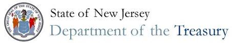 NJ Inheritance & Estate Tax Preparation NJ IT-R NJ IT-Estate Preparation