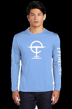 EFOILUSA T Shirts