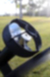 motorLogo.jpg
