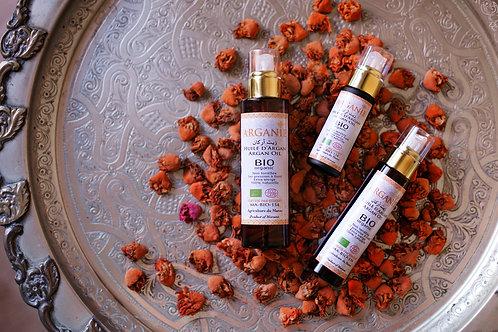 Argan Oil Cosmetic 30ml, 50ml & 100ml (spray)