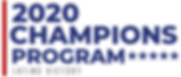 Champions Program Logo's.png