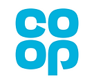 co-op-logo-white-background-363x322.png