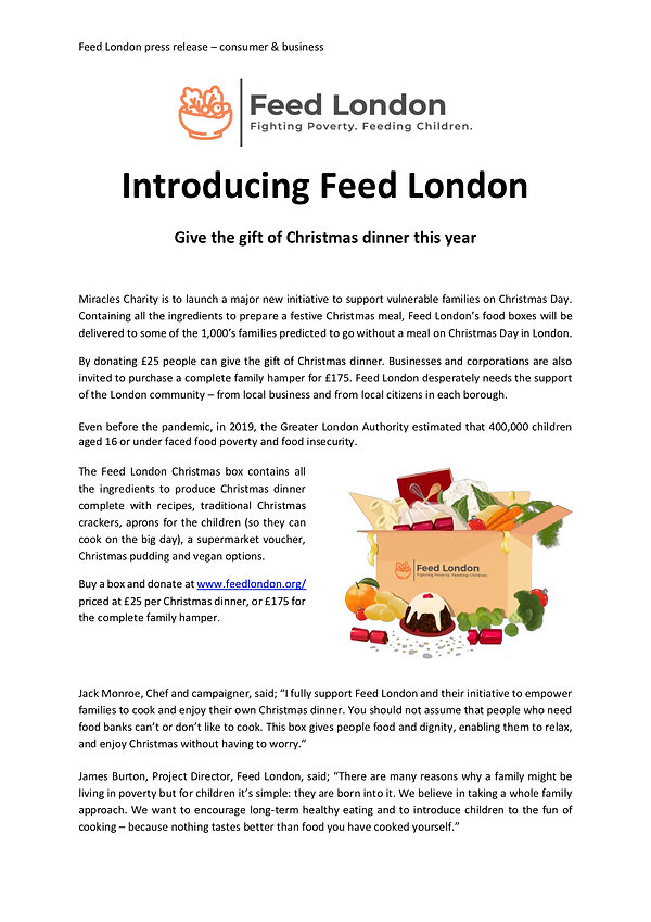 Feed London press release.jpg