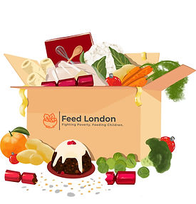 Hamper illustration.jpg