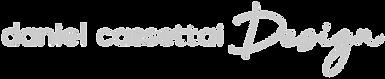 Logo Text Mono_edited_edited.png