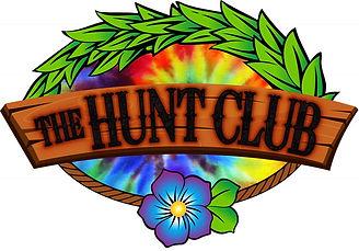 HuntClub logo.jpg