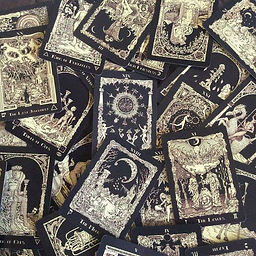 tarot-tattoos-deck-black-medium.jpg