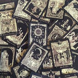 tarot-tattoos-deck-black-medium.jpg