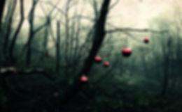 creepy-christmas-tree_608x376.jpg