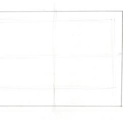 Декор 1.jpg