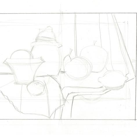 Декор 2.jpg