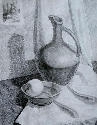 рисунок натюрморта (2).jpg