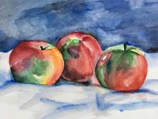 фрукты 1.JPG