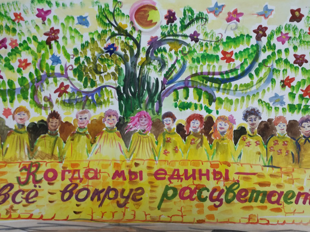 Кайдалова Настя.jpg