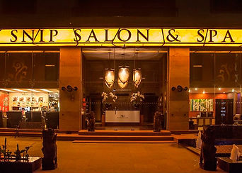 snip-salons-and-spa-images-photos-510bbe