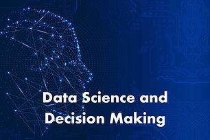 data science website.jpg