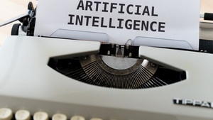 How can AI help improve newsroom productivity?