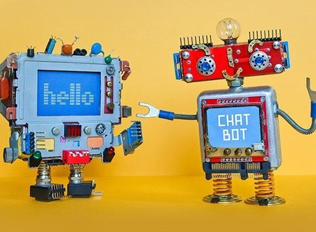 The Robots Are Coming—to Help! How AI Can Boost Job Performance