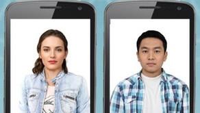 This Startup's Human-Like Avatars Will Revolutionize Corporate Training
