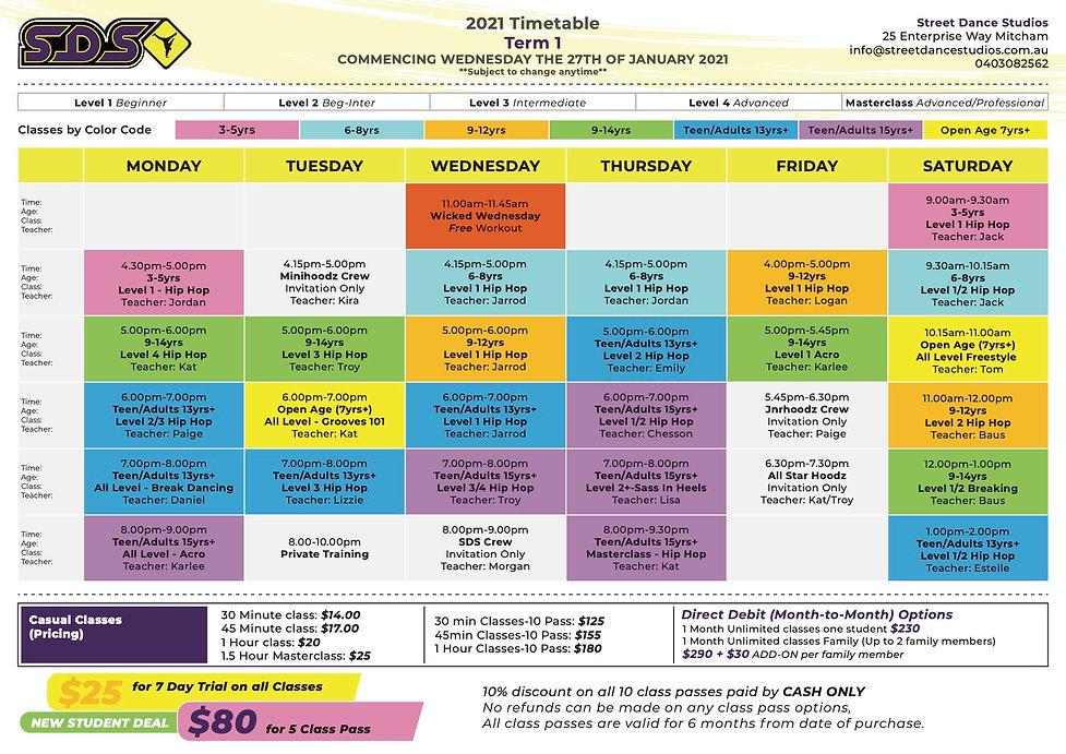 sds-timetable-2021-02-term1 copy.jpg