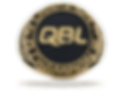 QBL-Ring.png