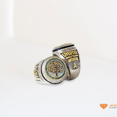 Jewel-Empire-Championship-Rings-Australi