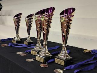 Dance Trophies .jpg