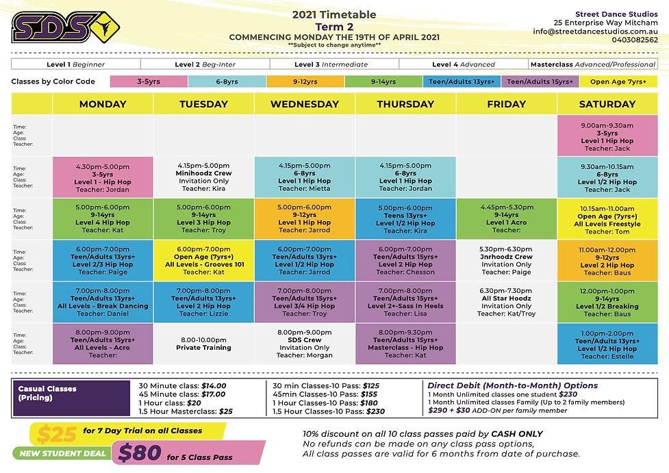 sds-timetable-2021-01-term2  copy.jpg