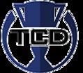 trophies-logo.png