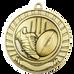 AFL---Medal.png