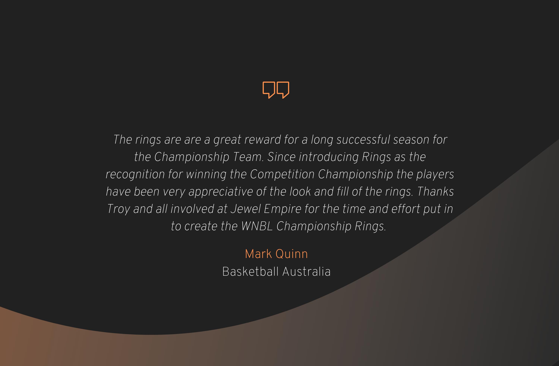 Jewel Empire-Testimonials-Championship R
