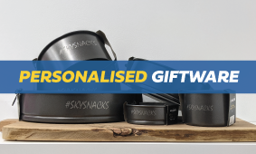 PERSONALISED-GIFTWARE.png