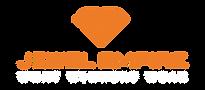 JE-logo.png