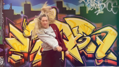 Learn 'Say So Remix'   Inter/Adv Hip Hop