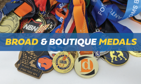 BROAD-AND-BOUTIQUE-MEDALS.png