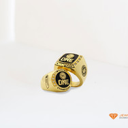 Jewel-Empire-Championship-Rings-Australi