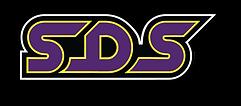 SDS-school-02.png