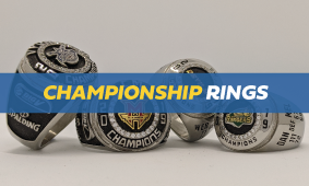 CHAMP-RINGS.png