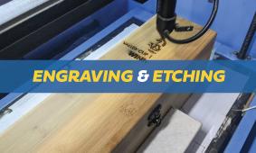 ENGRAVING-ETCHING.png