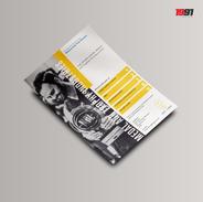 portfolio-3-mti-flyer.png
