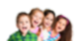 kids-smiling-png-hd-pre-k-to-middle-scho