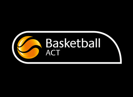 WELCOME TO THE FAMILY BASKETBALL ACT