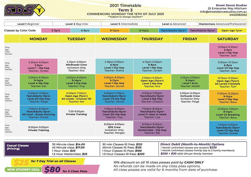 sds-timetable-2021-02-term3 copy.jpg