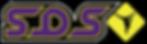 SDS_logo - 2017.png